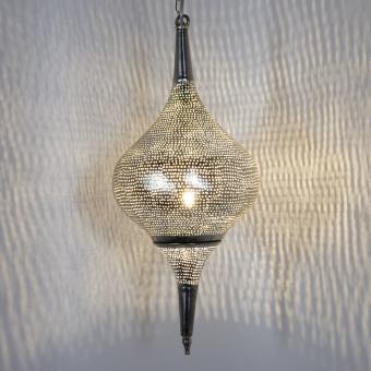 Ägyptische Lampe Naila D21