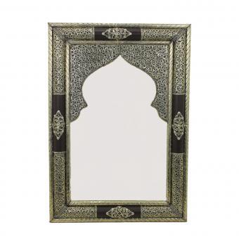 Marokkanischer Spiegel Bilal