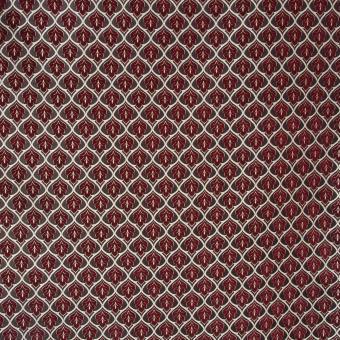 Marokkanischer Stoff ST_61