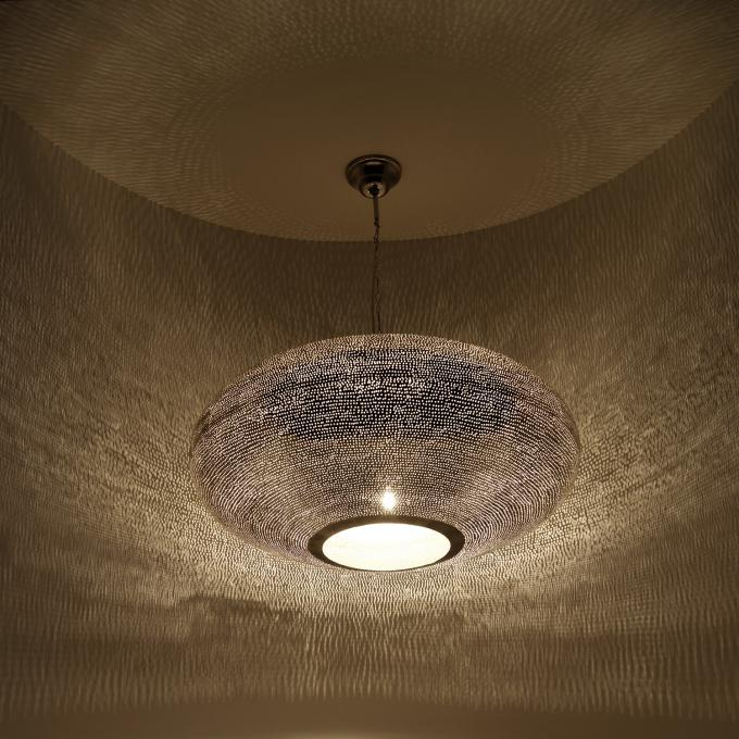Ägyptische Lampe Elya D65