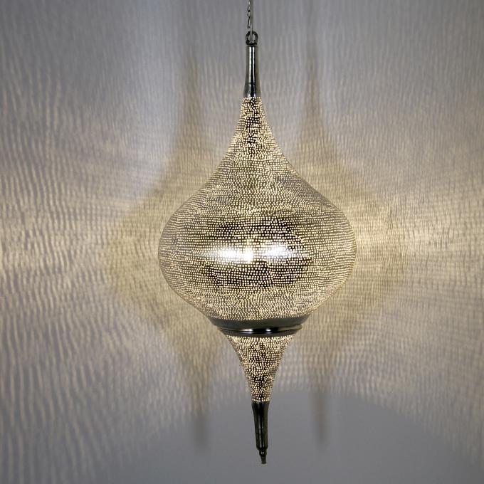 Ägyptische Lampe Naila D38