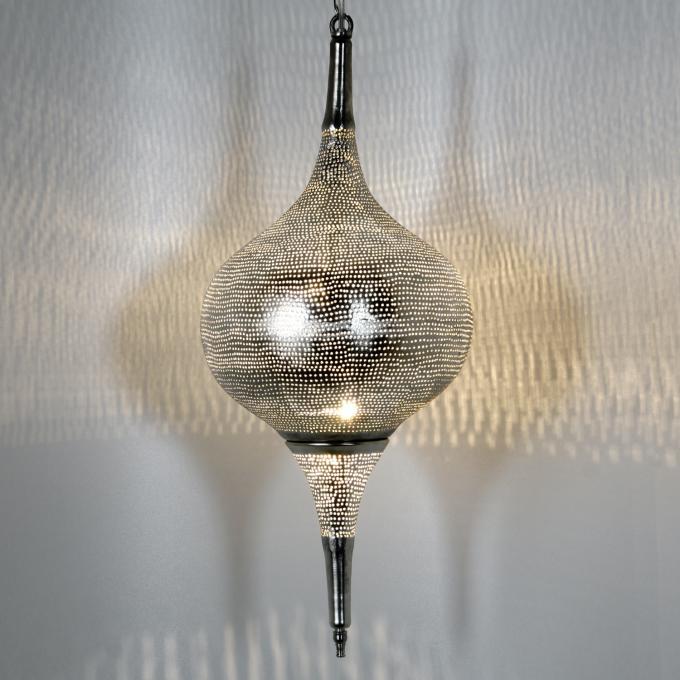 Ägyptische Lampe Naila D30