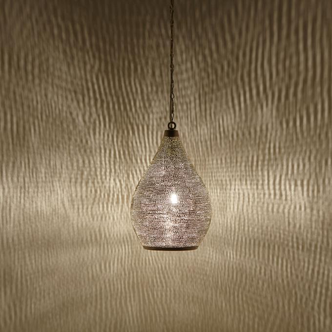 marokkanische-lampe-naouma-sada-d20