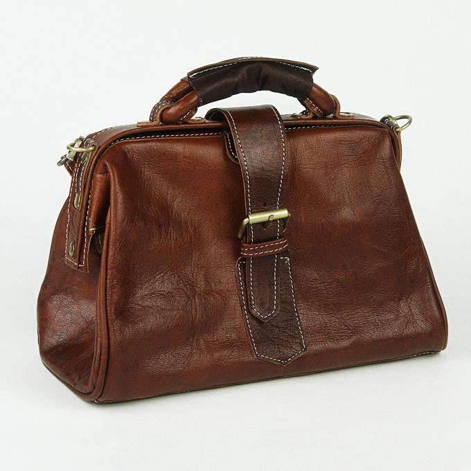 Marrakesch Tasche
