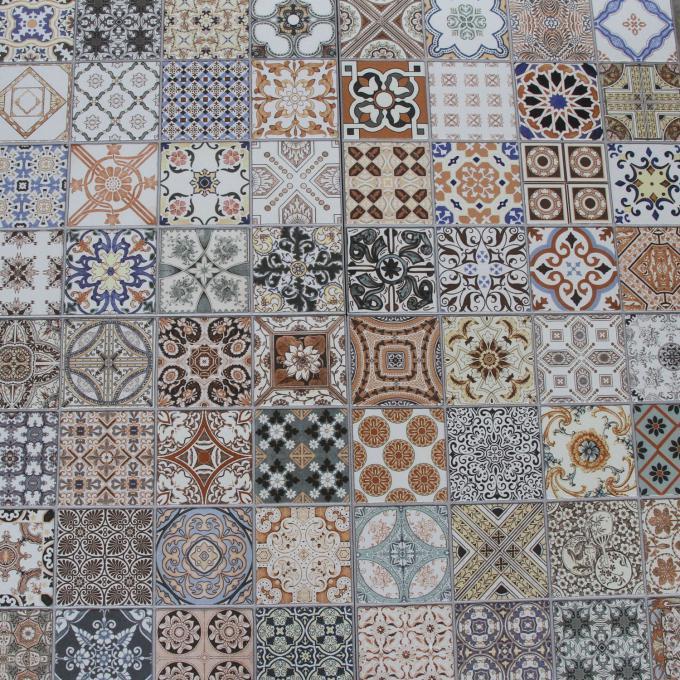 Küchenboden In Betonoptik: Bei Ihrem Orient Shop Casa-Moro