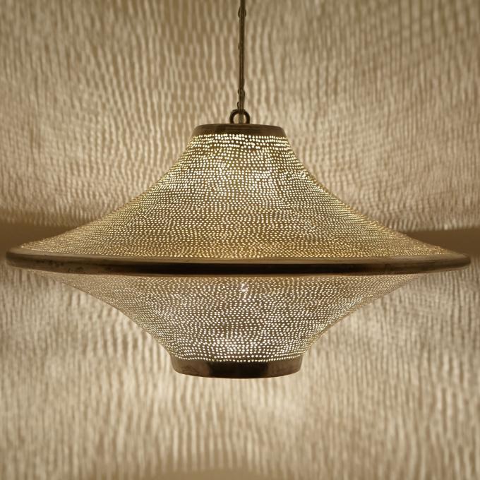 Orient Lampe Tiznit D47