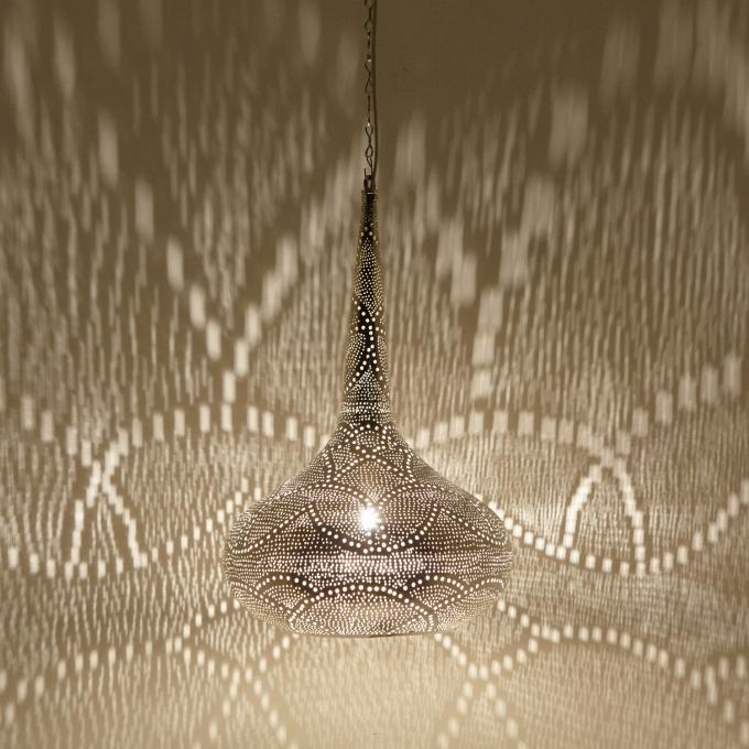 Orientalische Lampe Mana D32