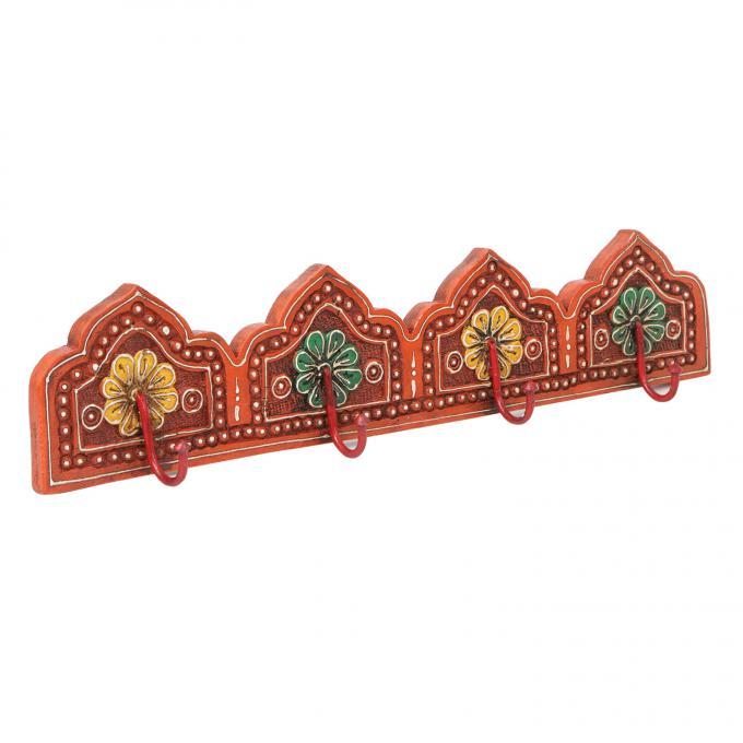 Orientalische Kleiderhaken Fars D