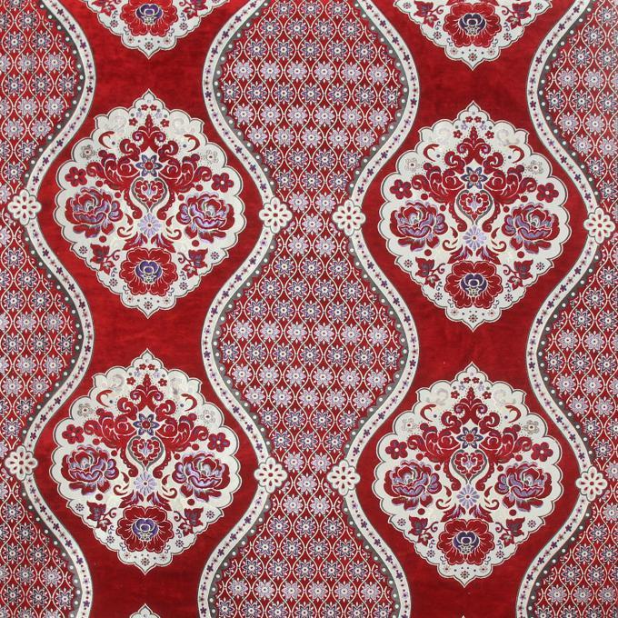 marokkanischer stoff st 60 bei ihrem orient shop casa moro. Black Bedroom Furniture Sets. Home Design Ideas