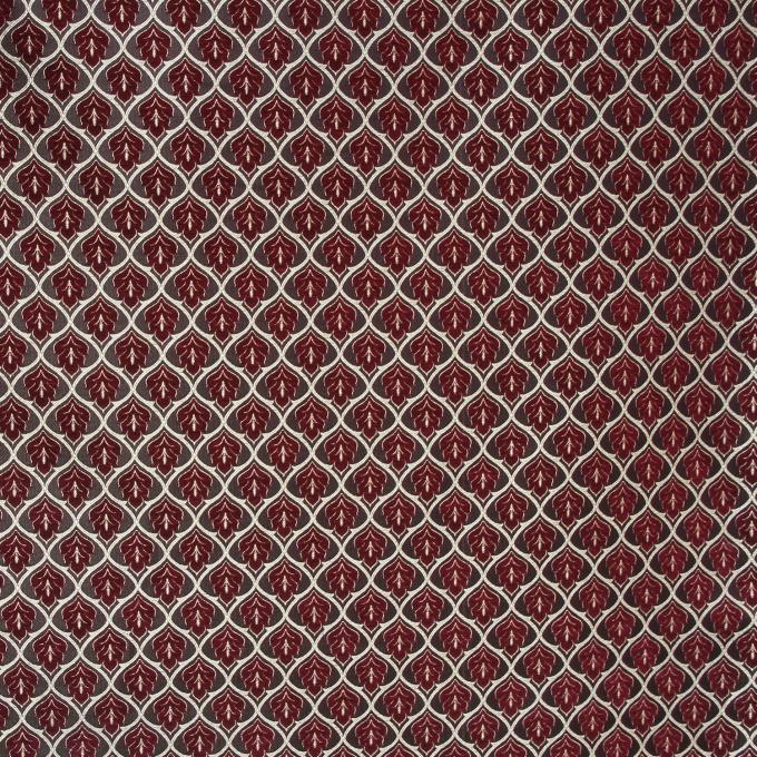 marokkanischer stoff st 61 bei ihrem orient shop casa moro. Black Bedroom Furniture Sets. Home Design Ideas