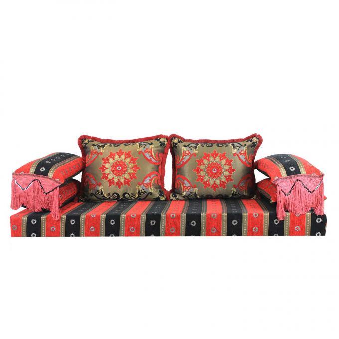 Orientalisches Sofa Adnan