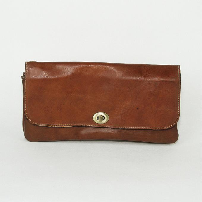 Damentasche Bei Ihrem Orient Shop Casa Moro