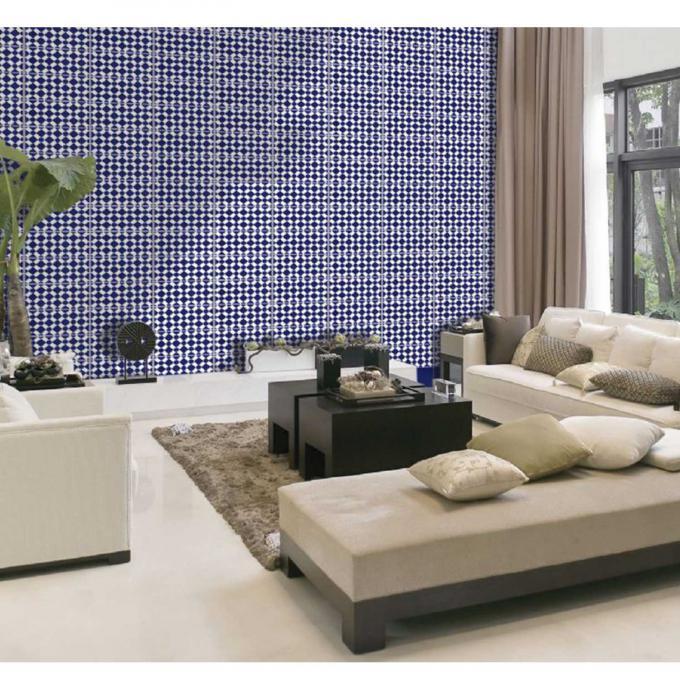 marokkanische fliesen ichbilia bei ihrem orient shop. Black Bedroom Furniture Sets. Home Design Ideas