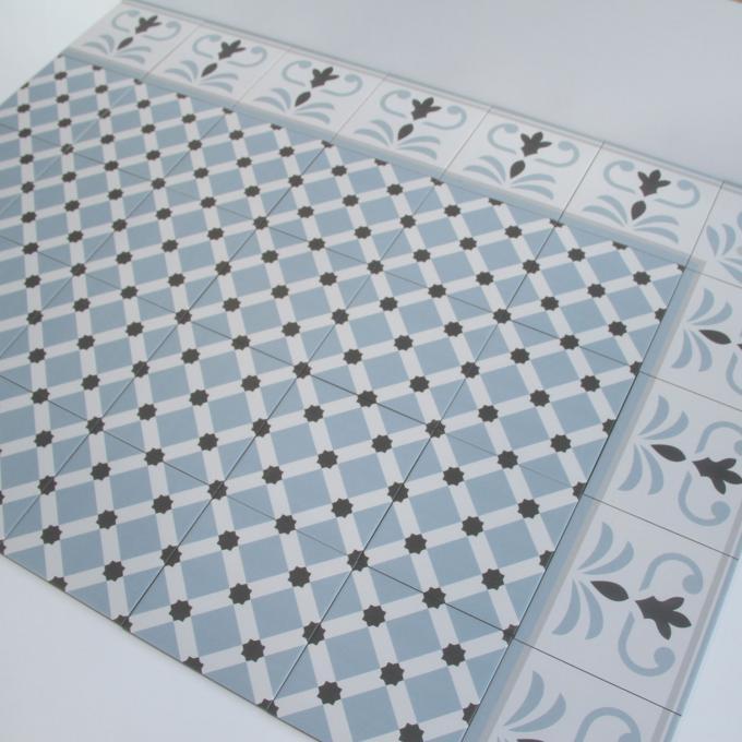 marokkanische fliese cadis bei ihrem orient shop casa moro. Black Bedroom Furniture Sets. Home Design Ideas