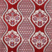 Marokkanischer Stoff ST_60