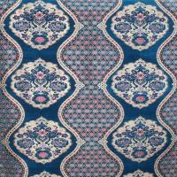 Marokkanischer Stoff ST_63