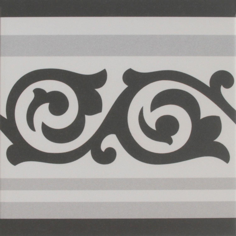 orientalische fliesen bord re ablah bei ihrem orient. Black Bedroom Furniture Sets. Home Design Ideas