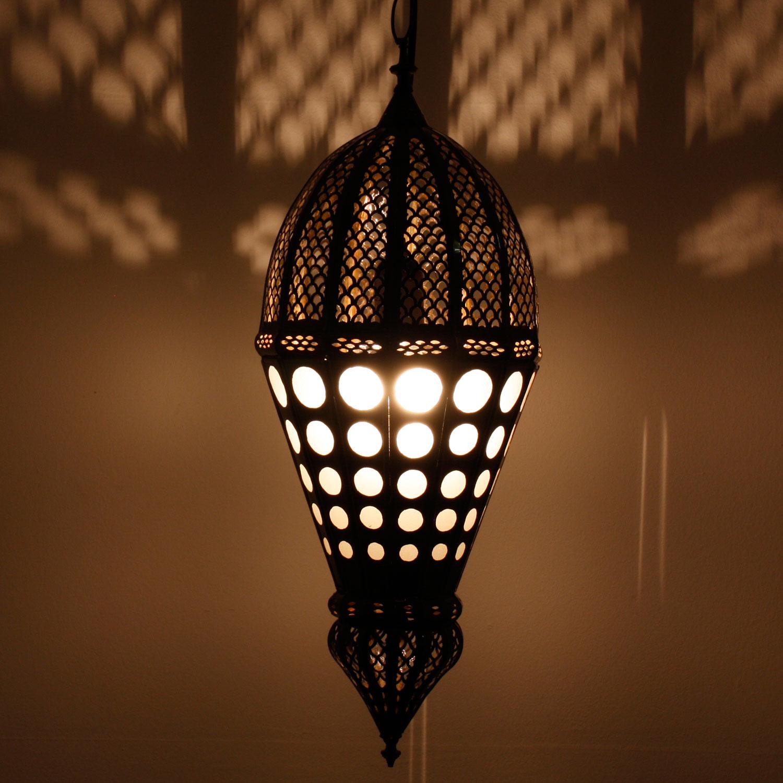 marokkanische laterne kamar bei ihrem orient shop casa moro. Black Bedroom Furniture Sets. Home Design Ideas