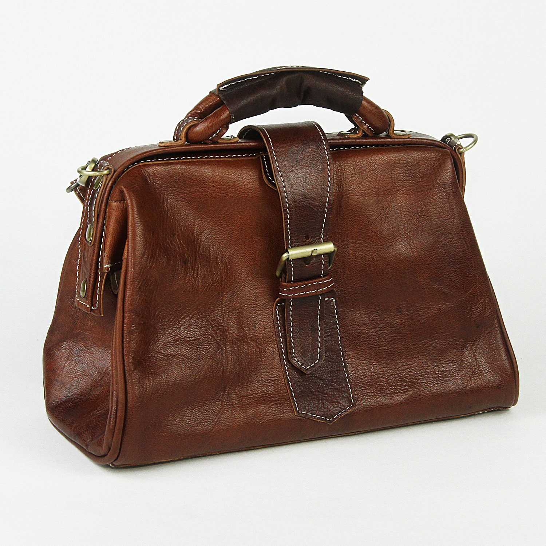 Marrakesch Tasche Bei Ihrem Orient Shop Casa Moro