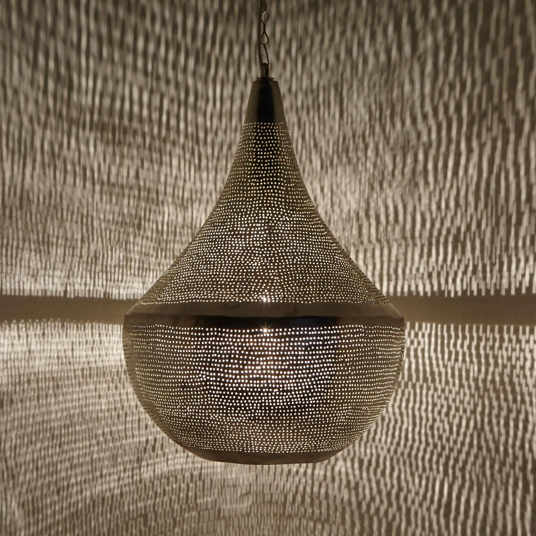 orientalische laterne sur d32 bei ihrem orient shop casa moro. Black Bedroom Furniture Sets. Home Design Ideas