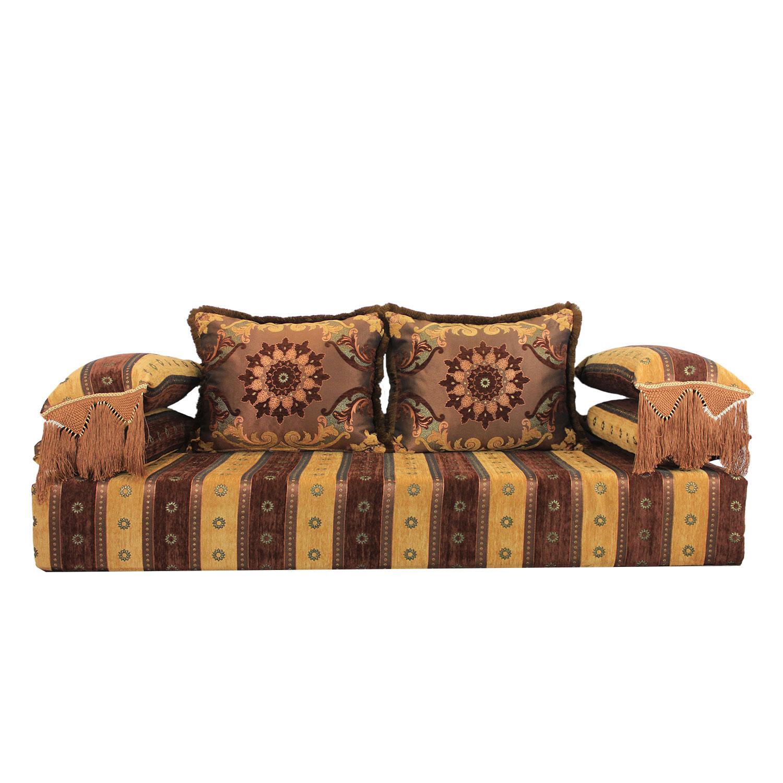 orientalische sitzecken | bei ihrem orient shop casa-moro