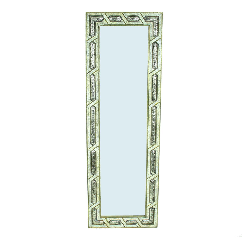 orientalischer spiegel mansur bei ihrem orient shop casa. Black Bedroom Furniture Sets. Home Design Ideas