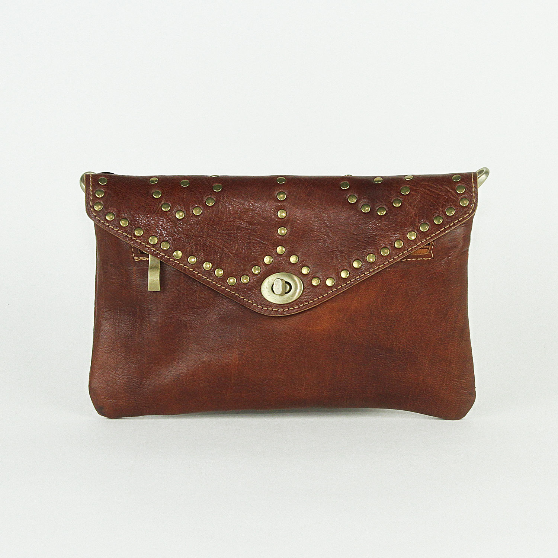 Marokko Damentasche Bei Ihrem Orient Shop Casa Moro