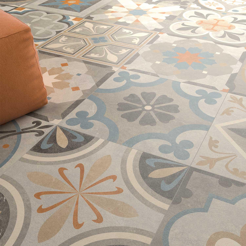 Mediterrane Bodenfliesen mediterrane fliesen rocham bei ihrem orient shop casa moro