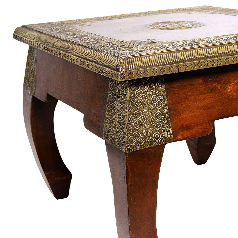 orientalischer opium tisch mittel bei ihrem orient shop casa moro. Black Bedroom Furniture Sets. Home Design Ideas