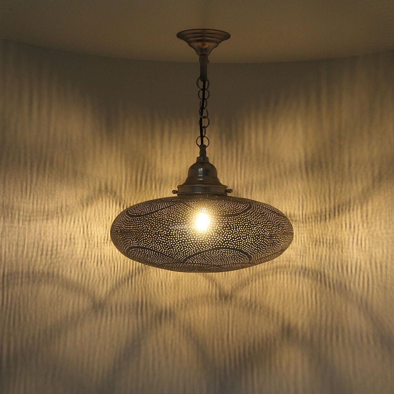 silber laterne adelia bei ihrem orient shop casa moro. Black Bedroom Furniture Sets. Home Design Ideas