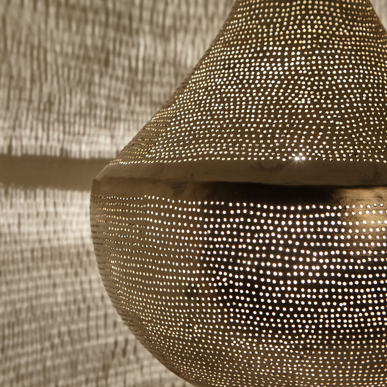 Orientalische laterne sur d32 bei ihrem orient shop casa for Orientalische laterne silber
