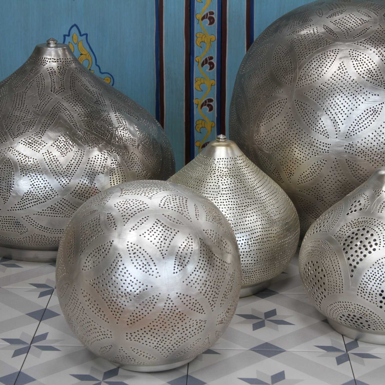 orientalische stehlampe buhaira d42 bei ihrem orient On orientalische tischlampen