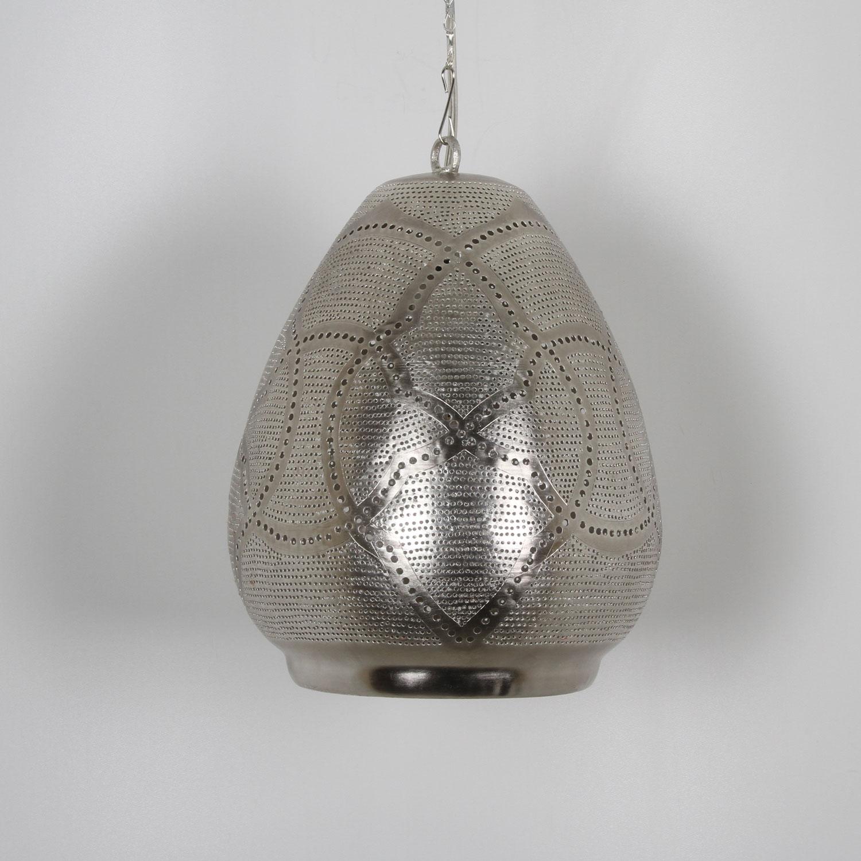 Marokkanische lampe balaha zouak d26 bei ihrem orient for Marokkanische lampe