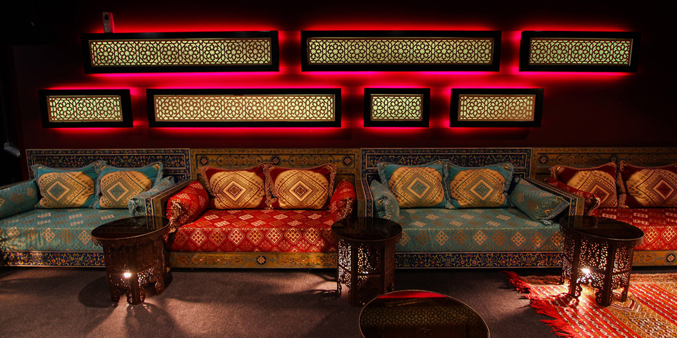 casa moro marokkanische lampen orientalische m bel. Black Bedroom Furniture Sets. Home Design Ideas